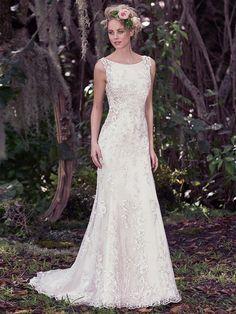 Bridal Gowns   Wedding Dresses   Toledo  Atlas Bridal Shop