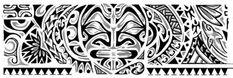 #maoritattoosbrazalete