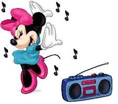 Felicitaciones de Minnie Mouse. Postales de Dibujos Animados. Postales de Minnie Mouse. Envía felicitaciones con Minnie Mouse gratis desde internet. Tarjetas Postales de Minnie Mouse animadas. Ciberpostales para enviar gratis a modo de felicitación o para destacar la amistad, mensajes divertidos, recordatorios o simplemente por gusto, cualquier momento es bueno para hacerlo.