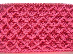 free crochet cowl pattern diamonds #knit #knitstitch #cableknit #knitcable #cablestitch #cables