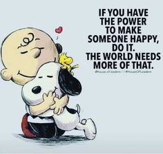 Charlie Brown and Snoopy Meu Amigo Charlie Brown, Charlie Brown Y Snoopy, Charlie Brown Quotes, Peanuts Quotes, Snoopy Quotes, Phrase Choc, Cute Quotes, Funny Quotes, Emo Quotes