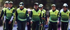 Pakistan cricketer commits suicide following sexual harassment complaints against officials