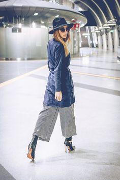 blog-fashionblog-köln-fashion-trend-kleid-über-hose-gaastra