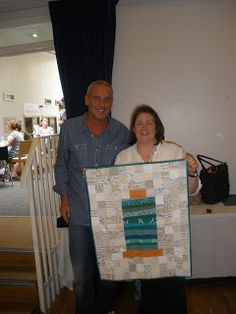 e of the many fun recaps of the Fat Quarterly Retreat, Amy from Crafty Shenanigans took time to share with me her #Aurifil wall quilt.  For more of Amy's highlights please visit http://craftyshenanigans.blogspot.com/2013/07/fat-quarterly-retreat-recap.html