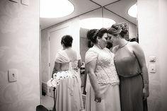 Tulle - Acessórios para noivas e festa. Arranjos, Casquetes, Tiara | Single Post