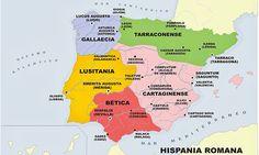 Mapas De Espa 209 A F 205 Sicos Pol 205 Ticos Y Mudos Viva Espa 241 A