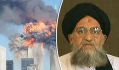 TWISTED Islamic militants across the world have taken to social media. to praise the murderous 9/11 killers on the 15th anniversary of the attack.sep16