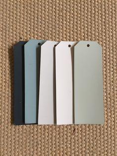 Rail, oval, Pav, am, blue gray Blue Grey, Gray, Plastic Cutting Board, Colour, Color, Grey, Colors