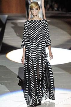 Marc Jacobs Spring 2013 RTW Collection    Live a luscious life with LUSCIOUS: www.myLusciousLife.com