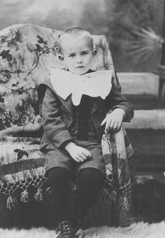 """Do you know what a """"Little Lord Fauntleroy Suit"""" is?  Short story part of new collection A TRIO OF MY FATHER'S TALES http://jdcstoryteller.blogspot.com/"""