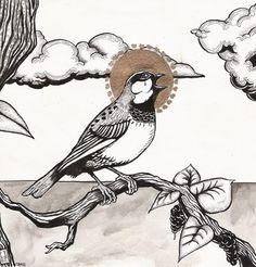 28 Best William Schaff Images In 2016 Illustrations Mix