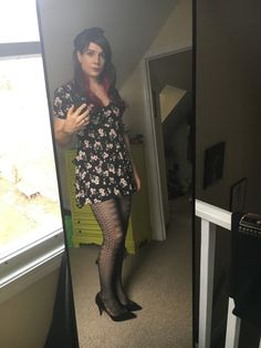 Are you ready for your first steps into feminization? Try my free feminization starter pack. http://ift.tt/2aX1OJv