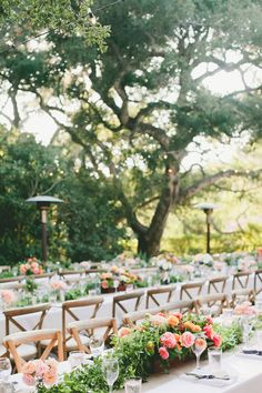Photography: onelove photography - onelove-photo.com Read More: http://www.stylemepretty.com/california-weddings/2015/04/13/southwestern-style-santa-barbara-wedding/