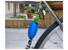 85 best Bikes images | Biking, Bicycle Design, Bike design