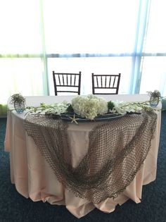 Being a real bride is an excellent experience. If you're arranging a wedding then look around this website for some handy info. Nevertheless, you're s...