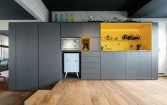 Galeria - Estúdio de Fotografia RG / Stuchi & Leite Projetos - 4