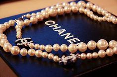 pearl pearl