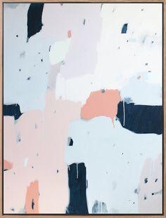 Sarah Kelk - Art | Paintings Currently Available