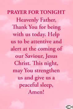 Goodnight Quotes Inspirational, Inspirational Prayers, Motivational Quotes, Prayer Box, God Prayer, Daily Prayer, Good Night Prayer Quotes, Good Night Messages, Bible Verses Quotes