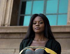 Graduation Photoshoot at Wits University Profile Photography, Graduation Photoshoot, New Work, Behance, Wonder Woman, Gallery, Check, Women, Women's