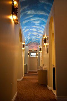 http://calabasassmiles.com/ dental implantscalabasas Dentist incalabasas cosmetic dentist agoura hills cosmetic dentist west hills