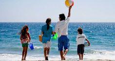 Liburan Itu Penting    http://www.sanggayahidup.com/libur-itu-gaya-hidup-penting/