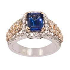 Browse our tanzanite collection oftanzanite rings, earrings and many more! Shop tanzanite jewelry online at toptanzanite.com.