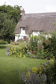Honeycombe Cottage, Bere Regis, Dorset