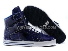 https://www.airyeezyshoes.com/supra-tk-society-purple-blue-mens-shoes.html SUPRA TK SOCIETY PURPLE BLUE MEN'S SHOES Only $62.00 , Free Shipping!