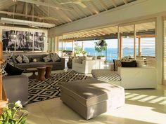 Laem Sor Villa One - Private Thai sanctuary — LuxuryRealEstate.com
