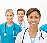 Salary of a nurse anesthesist