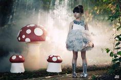 Mischka Aoki 2013 » BestDress - cайт о платьях!