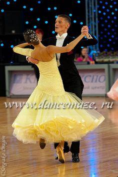 карина николаева бальные танцы: 19 тыс изображений найдено в Яндекс.Картинках