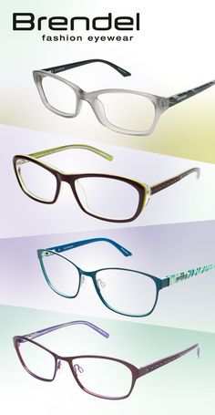 Style Your Eyes Pretty with Brendel: http://eyecessorizeblog.com/?p=4867