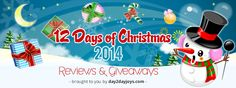 Come and check out the 12 Days of Christmas! We have tons of great things! Essential oils, natural makeup, handmade clothing, personalized gifts and more! Christmas Giveaways, 12 Days Of Christmas, Diy Christmas, Lotion Bars, Amazon Gifts, Natural Products, Handmade Clothes, Thing 1 Thing 2, Caramel Apples