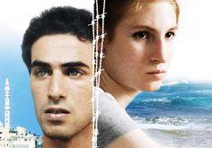 """#Géographie """"Une bouteille à la mer"""" 2012 de Thierry Benisti avec Agathe Bonitzer, Mahmoud Shalaby sur @France3tv"""