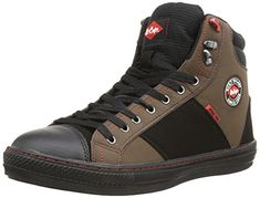 Lee Cooper Workwear 022, Herren Sicherheitsstiefel - http://on-line-kaufen.de/lee-cooper-workwear/lee-cooper-workwear-022-herren