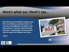 http://ift.tt/2e3XiWi Buy  Sell  Lease  Manage  Full Service Real Estate Team  Text RCMN to 612-979-1772 to search homes for sale in your area or to learn more about how RealtyConnect can help your with any of your Real Estate needs.   Call  text or email for more info : (612) 234-1439 / sales@rcmn.com    Visit our site for more info and to search homes for sale in your area : www.rcmn.com   As the premier real estate agents in Hennepin County  were here to provide you with all the resources…