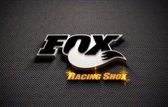 wallpapers for fox racing logo Fox Racing Logo, Fox Logo, Bmx, Teacher Picture, Cool Wallpaper, Logo Design, Desktop, Iphone Wallpapers, Krishna Radha