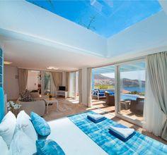 Kalkan'da kisiye ozel bir koleksiyon otel, Asfiya Seaview Hotel. Ozellikle Onemli gunler icin ve balayi icin tavsiye ederim.✨ 750 TL'den basliyor. ☎️ 0242-8441500  www.kucukoteller.com.tr/asfiya-sea-view-hotel #kalkan #kucukotellerkalkan #kucukotellerasfiyaseaview #antalya