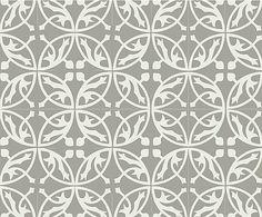 Resultado de imagen de alfombra vinilo y PVC westwing