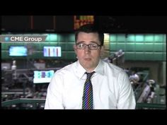 June 26 AM Energy Commentary: Tim Corr