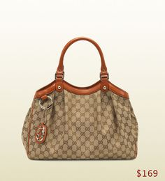 GUCCI sukey tote, sale only $169,high quality and 100% as description