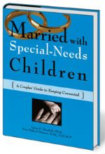 Married with Special Needs Children