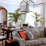 Innovative Home Decoration Ideas