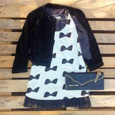 #Giacca nera foderata 38 euro, maxi #maglia 35 euro, #borsa in vera pelle 30 euro! #woodstockzambon   #vintage   #shopvicenza