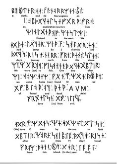 www.canadianmysteries.ca sites vinland scripts photo.php?fileName=.. images site 164832_3.jpg