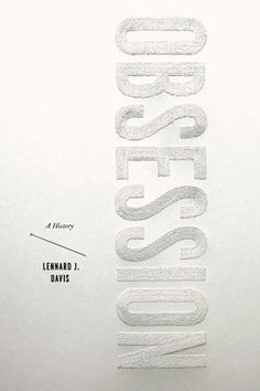 45 beatifully designed book covers via http://wellmedicated.com/lists/45-beautifully-designed-book-covers/