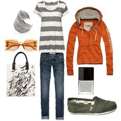"""forever weekend"" by lagu on Polyvore"