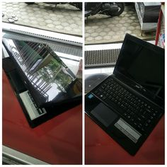 ACER E1-432 masih garansi !!! Intel 2995U // RAM 4GB // HDD 500GB // Intel HD 4400  No Hp : 085 2222 000 27 Pin Bbm : 5b3bad1d
